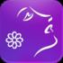 دانلود Perfect365 Full 8.31.16 برنامه آرایش مجازی و ویرایش عکس اندروید