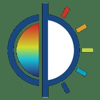 Perfectly Clear 4.3.3 دانلود نرم افزار عکاسی هوشمند اندروید