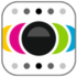 Phogy Pro, 3D Camera 1.53 دانلود برنامه عکاسی سه بعدی متحرک