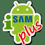 دانلود Phone INFO+ Samsung 3.8.5 نمایش اطلاعات کامل گوشی سامسونگ اندروید