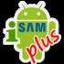 دانلود Phone INFO+ Samsung 3.8.3 نمایش اطلاعات کامل گوشی سامسونگ اندروید