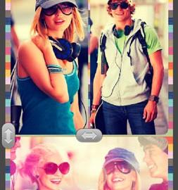 دانلود Photo Studio PRO 2.2.3.5 – برنامه افکت و ویرایش عکس اندروید