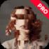 Glitch Pro 1.0.2 دانلود نرم افزار ایجاد نقص در عکس
