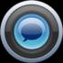 PhotoSpeak: 3D Talking Photo 2.2.1 دانلود نرم افزار صحبت کردن با عکس