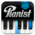 Piano Teacher FULL 20150815 دانلود نرم افزار معلم پیانو