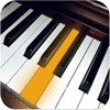Piano Melody Pro 177 Fortnite دانلود نرم افزار آموزش ملودی پیانو