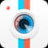 دانلود PicLab Pro – Photo Editor 2.2.9 نرم افزار ویرایش عکس اندروید