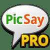 PicSay Pro – Photo Editor 1.8.0.5 دانلود نرم افزار ویرایشگر عکس