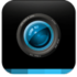 PicShop – Photo Editor 3.1.1 دانلود برنامه ویرایش عکس قدرتمند اندروید