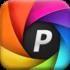 PicsPlay Pro 3.6.1 دانلود نرم افزار ویرایشگر عکس حرفه ای