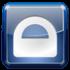 Picture Password Lockscreen Plus 3.5 دانلود قفل صفحه تصویری