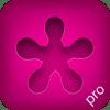 Period Tracker Pro (Pink Pad) 3.6.1 دانلود نرم افزار پیگیری قاعدگی