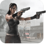 دانلود Zombie Defense: Adrenaline 3.16 بازی دفاع زامبی: آدرنالین اندروید + مود