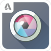 Pixlr – Free Photo Editor PRO 3.4.5 دانلود ویرایش عکس قدرتمند اندروید