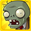 Plants vs. Zombies 6.1.11 دانلود بازی گیاهان و زامبی ها + دیتا