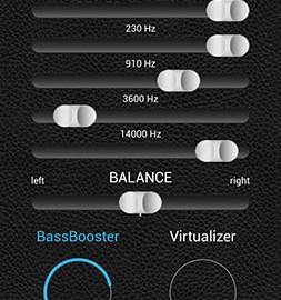 Player dreams Full 2.3.32 دانلود موزیک پلیر قدرتمند