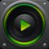 دانلود PlayerPro Music Player 5.7 برنامه موزیک پلیر اندروید + پلاگین