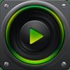 PlayerPro Music Player 5.0 دانلود نرم افزار پخش موسیقی اندروید + پلاگین