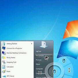 PocketCloud Remote Desktop Pro 1.4.217 دسکتاپ از راه دور