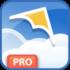 PocketCloud Remote Desktop Pro 1.4.217 برنامه ریموت دسکتاپ اندروید