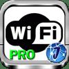 Booster WiFi Pro 1.3 دانلود برنامه تقویت امواج WiFi