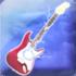 Power Guitar HD Pro 1.9 دانلود برنامه گیتار