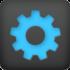Power Toggles 6.0.4 دانلود نرم افزار دسترسی سریع به تنظیمات