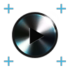 دانلود Poweramp Widgets Kit 1.1.1 ویجت موزیک پلیر Poweramp اندروید