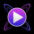 Power Media Player Pro 6.1.1 دانلود پخش کننده چند رسانه ای