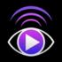 PowerDVD Remote 3.2 دانلود نرم افزار کنترل از دور PowerDVD