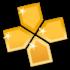 دانلود PPSSPP Gold – PSP emulator 1.10.3 اجرای بازی های PSP در اندروید