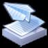 دانلود PrinterShare Premium 12.0.3 برنامه پرینت موبایل اندروید