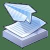 دانلود PrinterShare Premium 11.24.5 برنامه پرینت موبایل اندروید