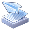 PrinterShare Premium 11.24.0 دانلود برنامه پرینت موبایل اندروید