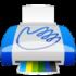 دانلود PrintHand Mobile Print Premium 13.2.2 برنامه پرینت موبایل اندروید