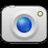 ProCapture 1.8.0.3 دانلود نرم افزار عکاسی حرفه ای اندروید