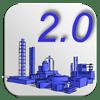 Process Engineering Tools 2.0 Unlocked دانلود نرم افزار ابزار مهندسی فرایند