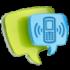 ProXimity Talk 1.34 نرم افزار قطع و وصل کردن خودکار تماس ها