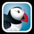 دانلود Puffin Browser Pro 8.2.2.41268 مرورگر وب سریع اندروید