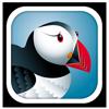 Puffin Browser Pro 7.8.3.40913 دانلود مرورگر وب سریع اندروید