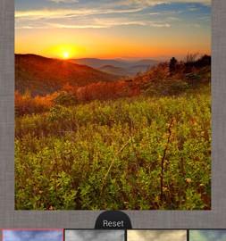 Pure HDR Camera Pro 1.0.6 دانلود نرم افزار دوربین HDR اندروید