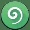Portal – Wifi file transfers 1.1.1 نرم افزار انتقال فایل وای فای