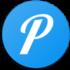Pushover 2.2.11 دانلود نرم افزار اطلاعیه های ساده موبایل
