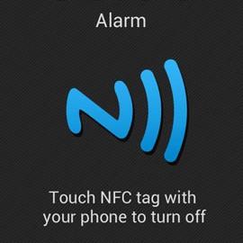 Puzzle Alarm Clock PRO 2.3.0.20 دانلود ساعت زنگ دار پازل