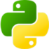 QPython – Python for Android 0.9.8 نرم افزار پایتون برای اندروید