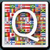 QuickDic Offline Dictionary 5.0.1 دانلود فرهنگ لغت چند زبانه