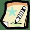 QuickNote Notepad Notes Donate 1.2.8 نرم افزار یادداشت