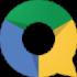 دانلود Quickoffice 6.5.1.12 برنامه موبایل آفیس گوگل اندروید