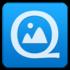 دانلود QuickPic Gallery 8.2 Final برنامه گالری عکس سریع اندروید