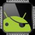 Root Booster Premium 3.1.1 دانلود نرم افزار تقویت دستگاه اندروید